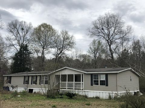 Photo of 225 Billy Young Rd, Sugartown, LA 70662