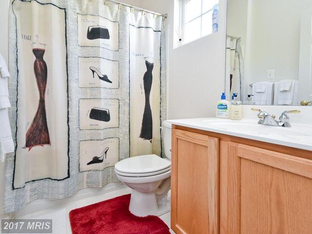 Bathroom Remodeling Upper Marlboro Md 4530 lords landing rd, upper marlboro, md 20772 - realtor®