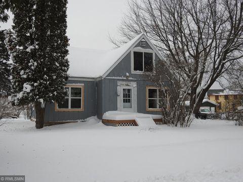 Photo of 1 Birch St Ne, Remer, MN 56672