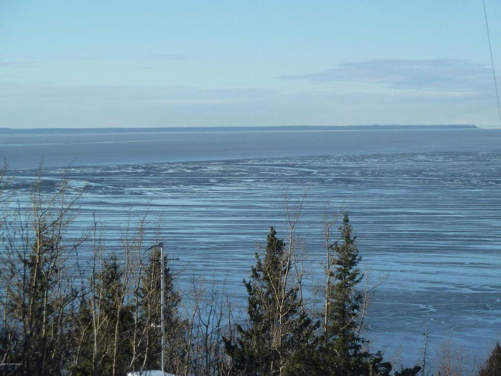 L13 B1 Potter View Cir, Anchorage, AK 99516