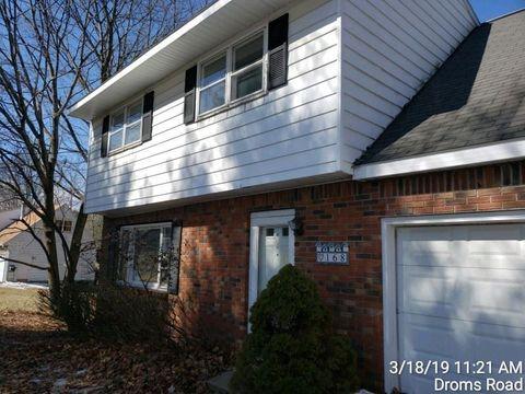 Photo of 168 Droms Rd, Glenville, NY 12302