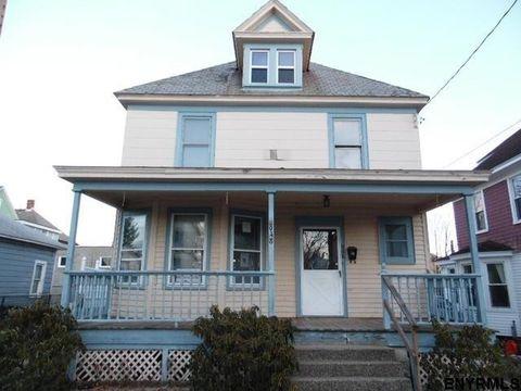 948 Livingston Ave, Schenectady, NY 12309