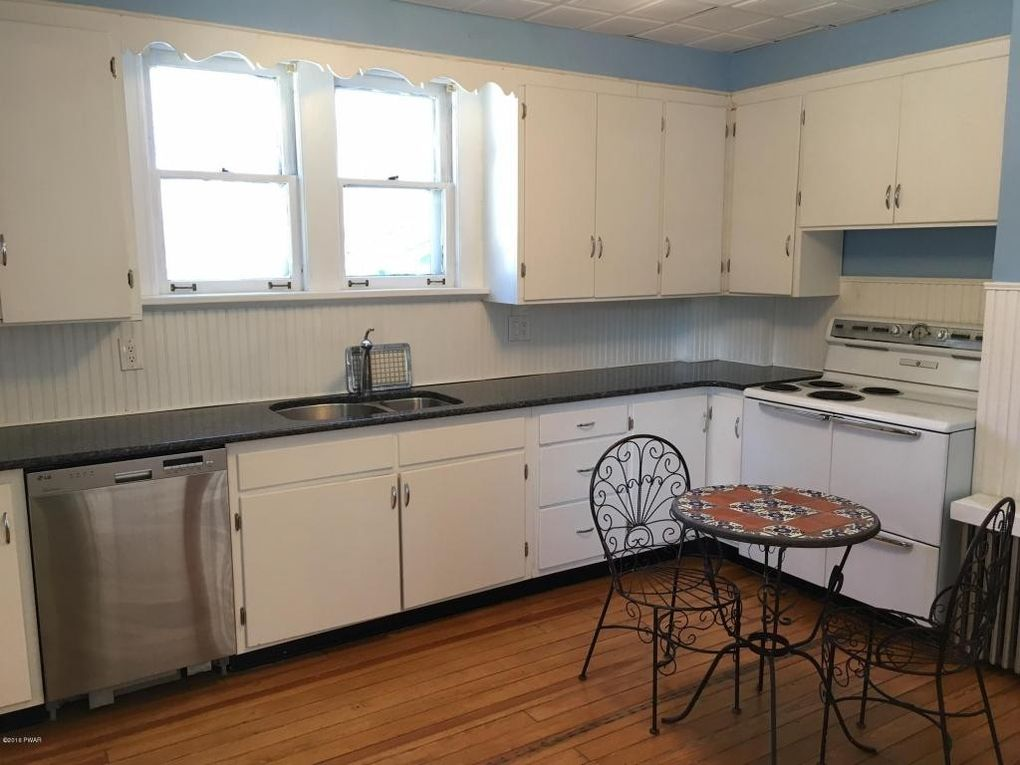 High Quality 1720 East St, Honesdale, PA 18431