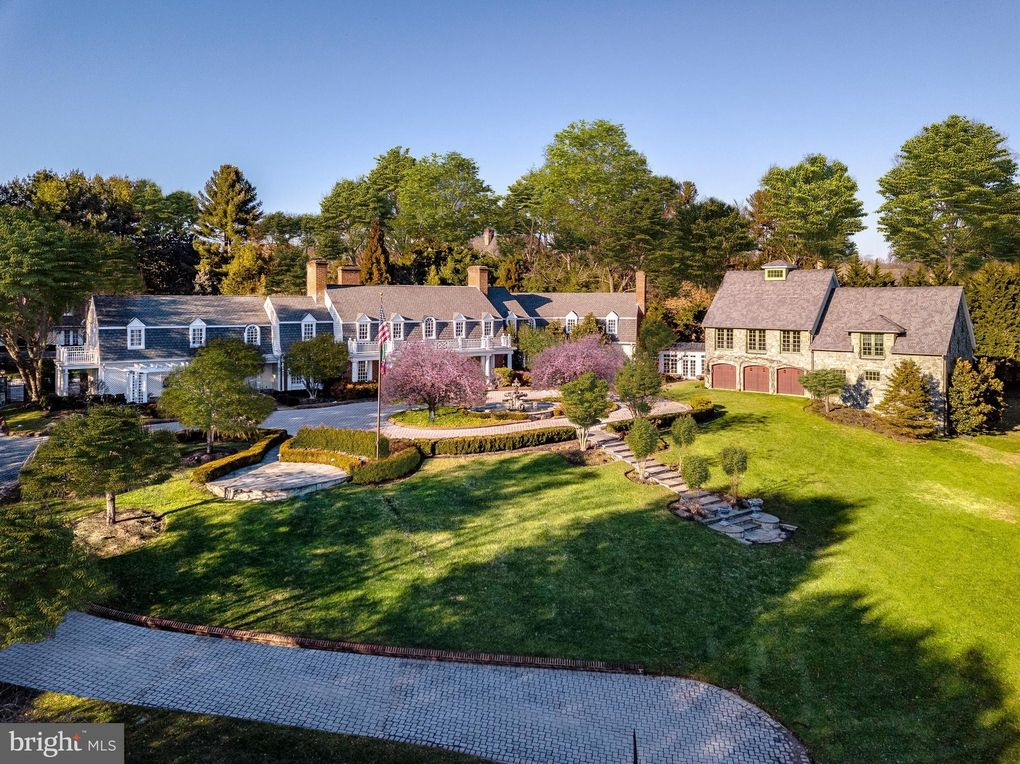 11408 Highland Farm Ct Potomac MD 20854