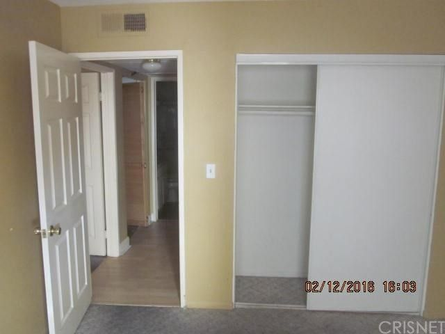 7035 Woodley Ave Unit 114 Van Nuys Ca 91406 Realtor Com 174