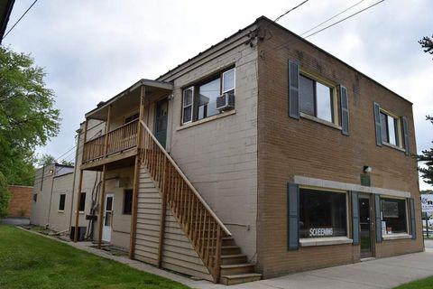 Photo of 1135 W Park Ave Unit A, Libertyville, IL 60048