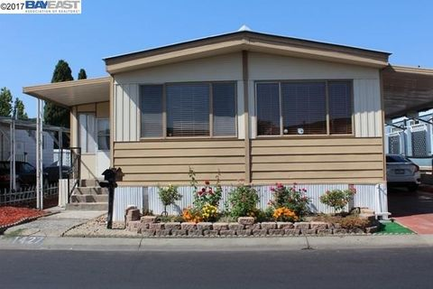 Hayward, ca mobile & manufactured homes for sale   realtor.com®