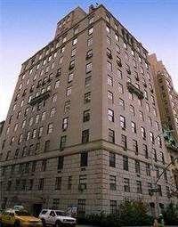 Photo of 2 E 67th St Unit 5 Th, New York, NY 10065