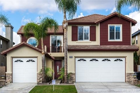 4185 E Summer Creek Ln, Anaheim Hills, CA 92807