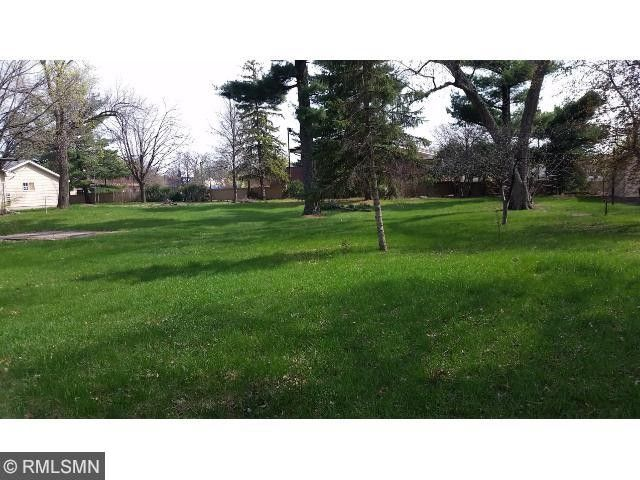 6041 elm st north branch mn 55056 land for sale and real estate listing