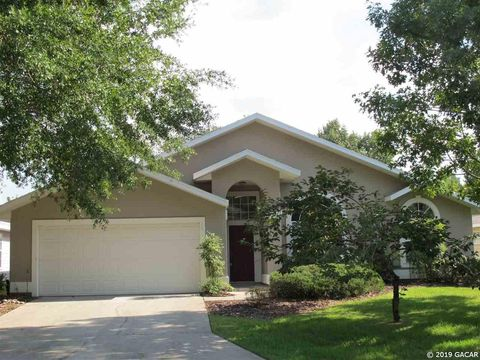 Photo of 3611 Nw 61st Pl, Gainesville, FL 32653