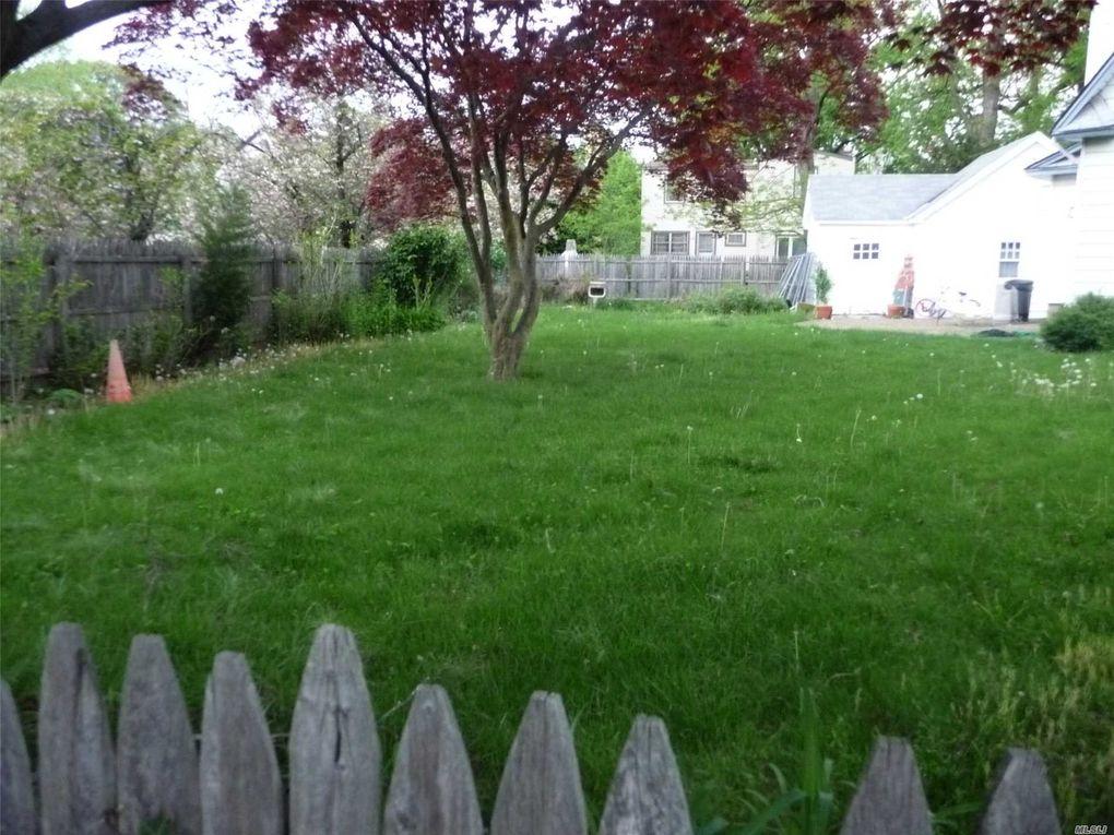 20 Ashwood Rd, Port Washington, NY 11050 - Land For Sale and Real ...
