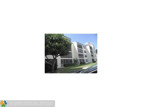 2320 S Cypress Bend Dr Apt 405, Pompano Beach, FL 33069
