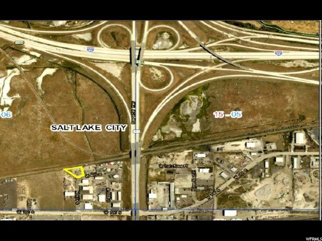 4128 W 600 S Salt Lake City Ut 84104