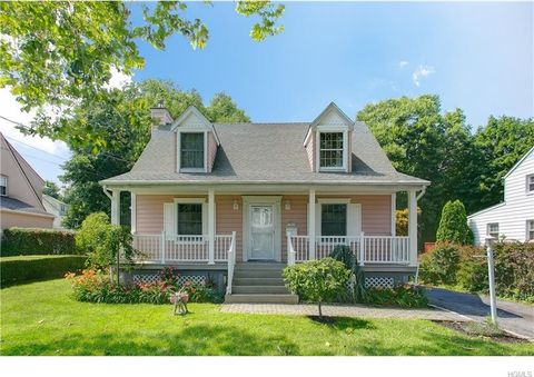 page 43 yonkers ny real estate homes for sale