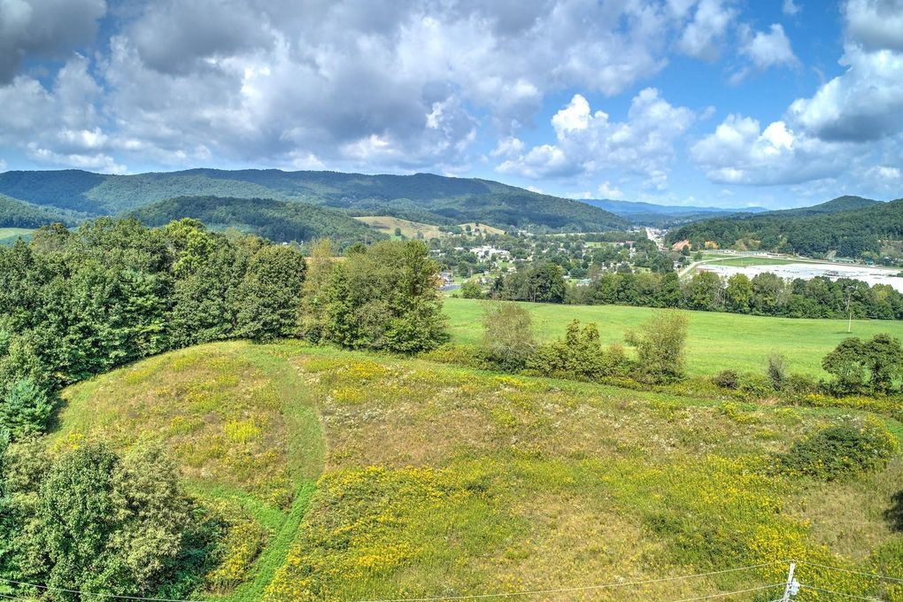 Golf Course Dr Lot 10, Mountain City, TN 37683