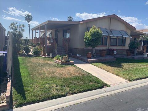 Photo of 4080 Pedley Rd Spc 139, Riverside, CA 92509