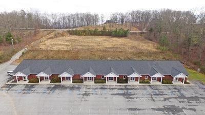 4799 Blue Ridge Dr, Blue Ridge, GA 30513