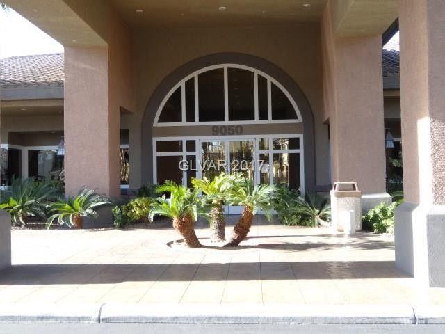 9050 W Warm Springs Rd Unit 2175, Las Vegas, NV 89148