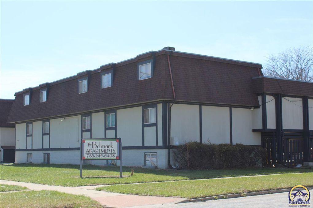1205 Sw Polk St, Topeka, KS 66612 - realtor.com®