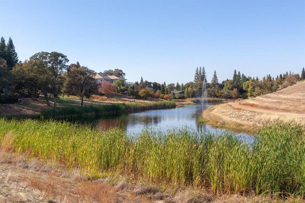15033 Fuente De Paz Dr Rancho Murieta Ca 95683 Realtorcom