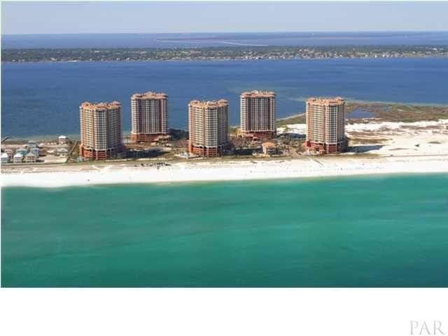 Pensacola Beach Fl 32561