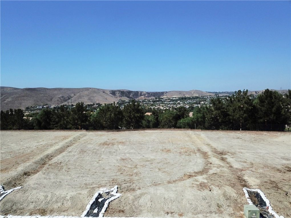 3 Alexa Ln, Ladera Ranch, CA 92694