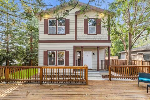 2109 University Ave, Mountain View, CA 94040