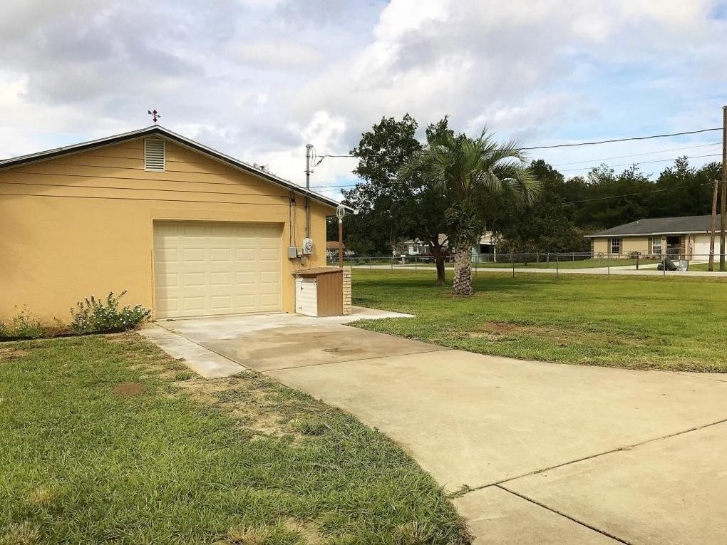 11688 se 84th ter belleview fl 34420 for 5600 east 84th terrace