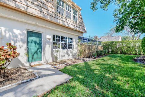 33410 Recently Sold Homes - realtor.com®