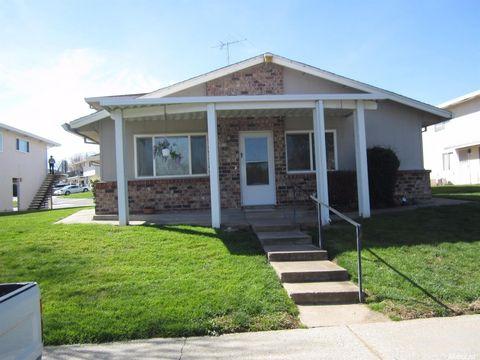 3521 Town Ct Apt 1, Auburn, CA 95602