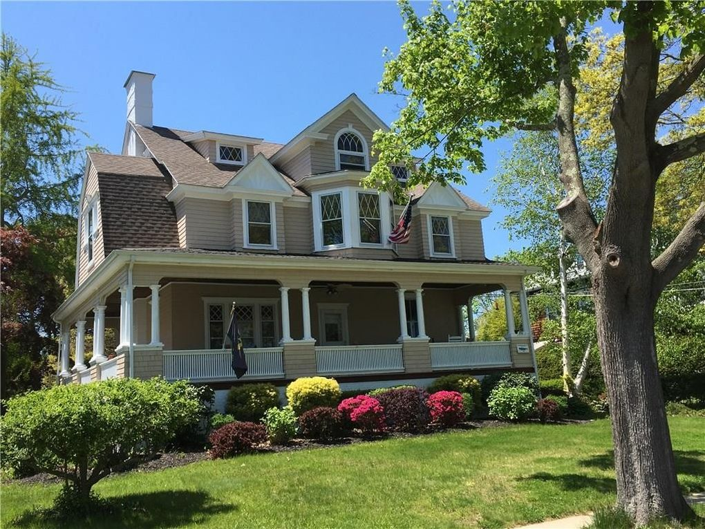 891 Montauk Ave New London Ct 06320 Realtor Com