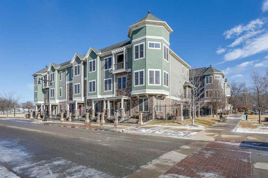 Cash advance marine city photo 4