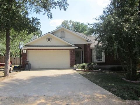 Page 6 Homes For Sale In Bastrop County Tx Bastrop
