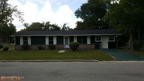 304 Citizen St, Green Cove Springs, FL 32043