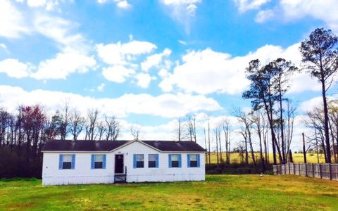195 Buck Creek Dr, Dothan, AL 36301