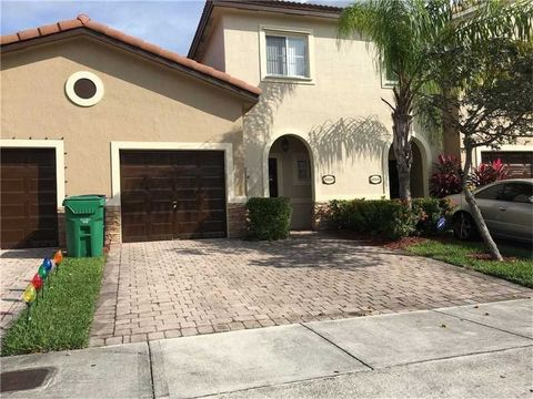lakes by the bay jay miami fl real estate homes for