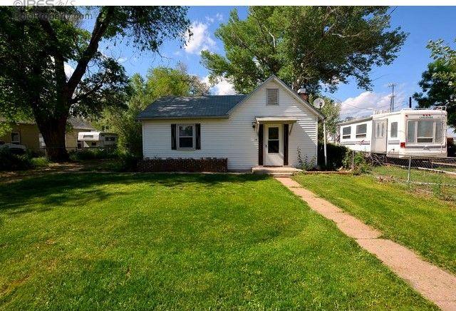 115 allison st ault co 80610 home for sale real estate