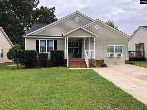Surprising Lake Murray Columbia Sc Real Estate Homes For Sale Home Interior And Landscaping Transignezvosmurscom