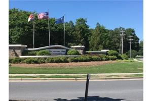 equipoise dr indian trail nc