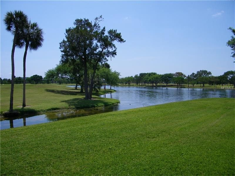 2400 Feather Sound Dr Apt 828 Clearwater Fl 33762