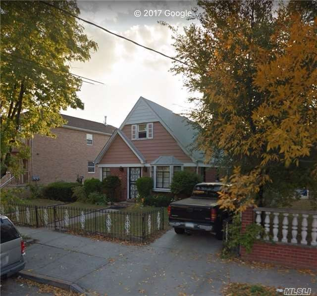 An unaddressed jamaica ny 11436 recently sold home sold for 155 10 jamaica avenue second floor jamaica ny 11432