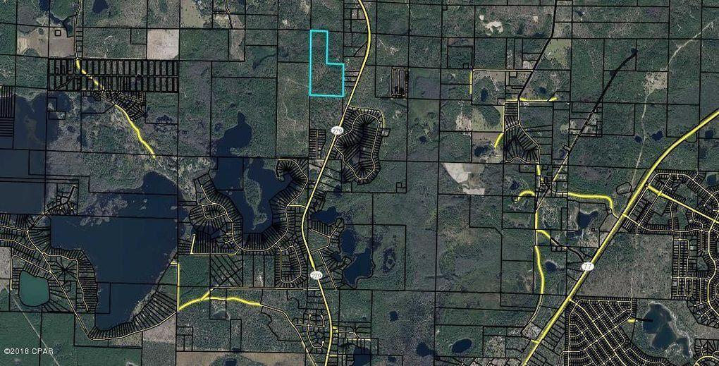 Chipley Florida Map.4070 Moss Hill Rd Chipley Fl 32428 Realtor Com