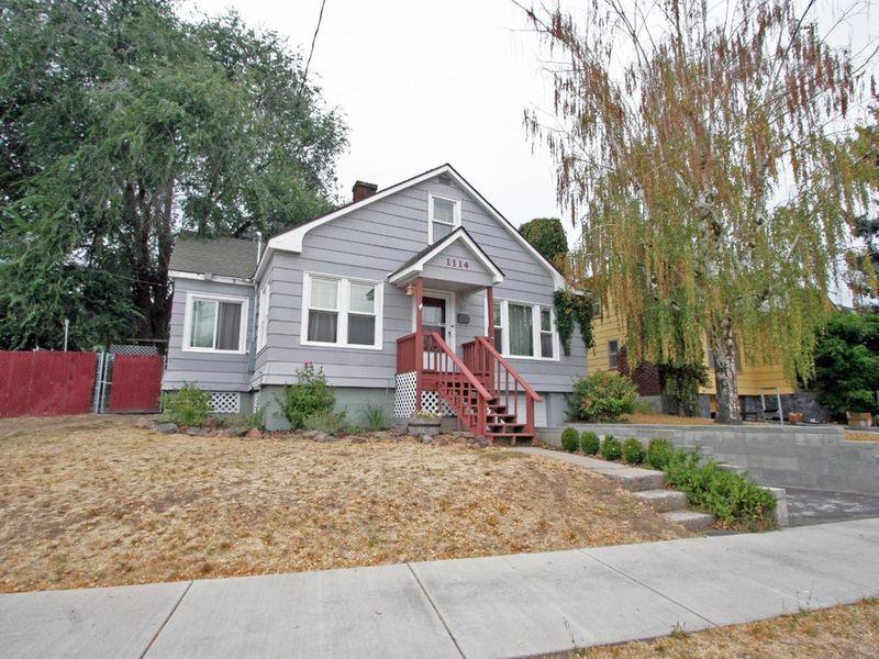 1114 california ave klamath falls or 97601 home for sale real estate