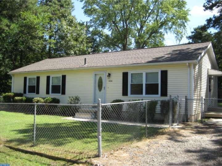 2434 elm ave browns mills nj 08015 home for sale amp real estate