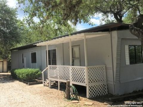 Mobile Homes With Land For Sale In Red Oak Tx