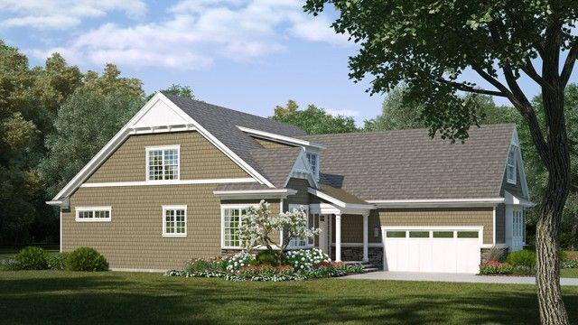 1208 Woodview Ln, Northbrook, IL 60062
