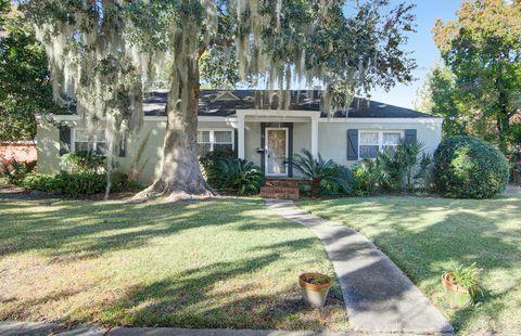 Charleston Sc Real Estate Charleston Homes For Sale Realtor Com