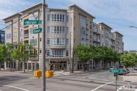 Warehouse Loft Apartments Raleigh Nc - Best Loft 2017