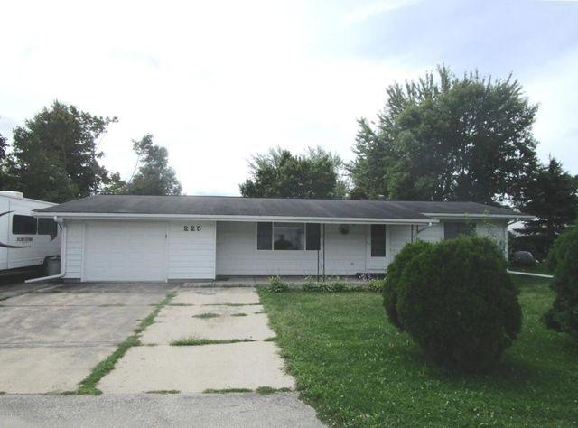 225 e winona ave kellogg mn 55945 home for sale real estate